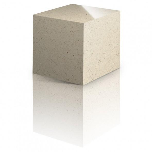 05. silestone-blanco-capri-2-590×590