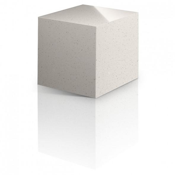 06. silestone-blanco-maple-2-590×590