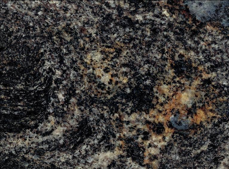 06.blackcosmiccloseup