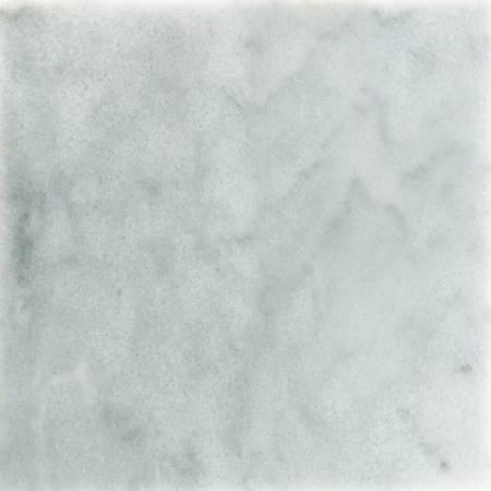 07. blanco_cristalcloseup