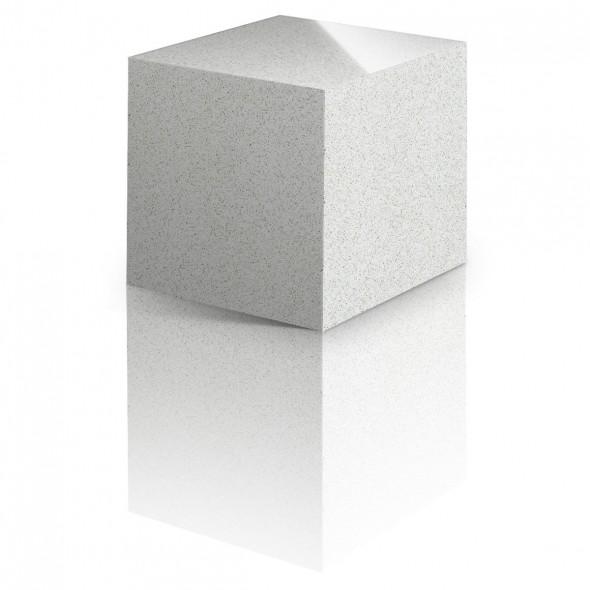 07. silestone-blanco-norte-2-590×590