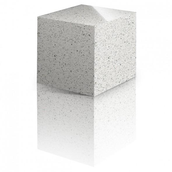 08. silestone-blanco-stellar-2-590×590