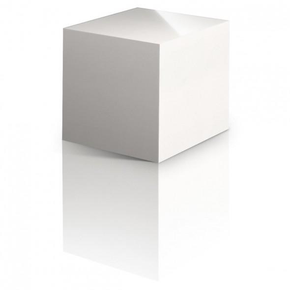 09. silestone-blanco-zeus-2-590×590
