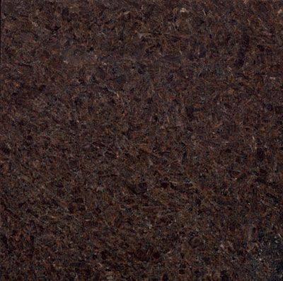 11. coffee_brown