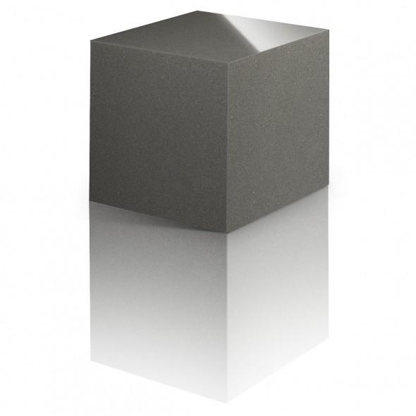 23. silestone-gris-expo-2-590×590