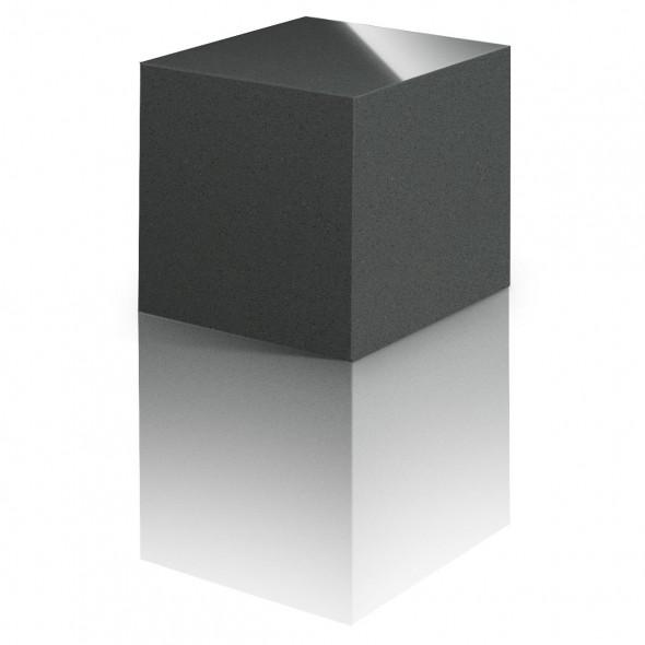 27. silestone-marengo-590×590