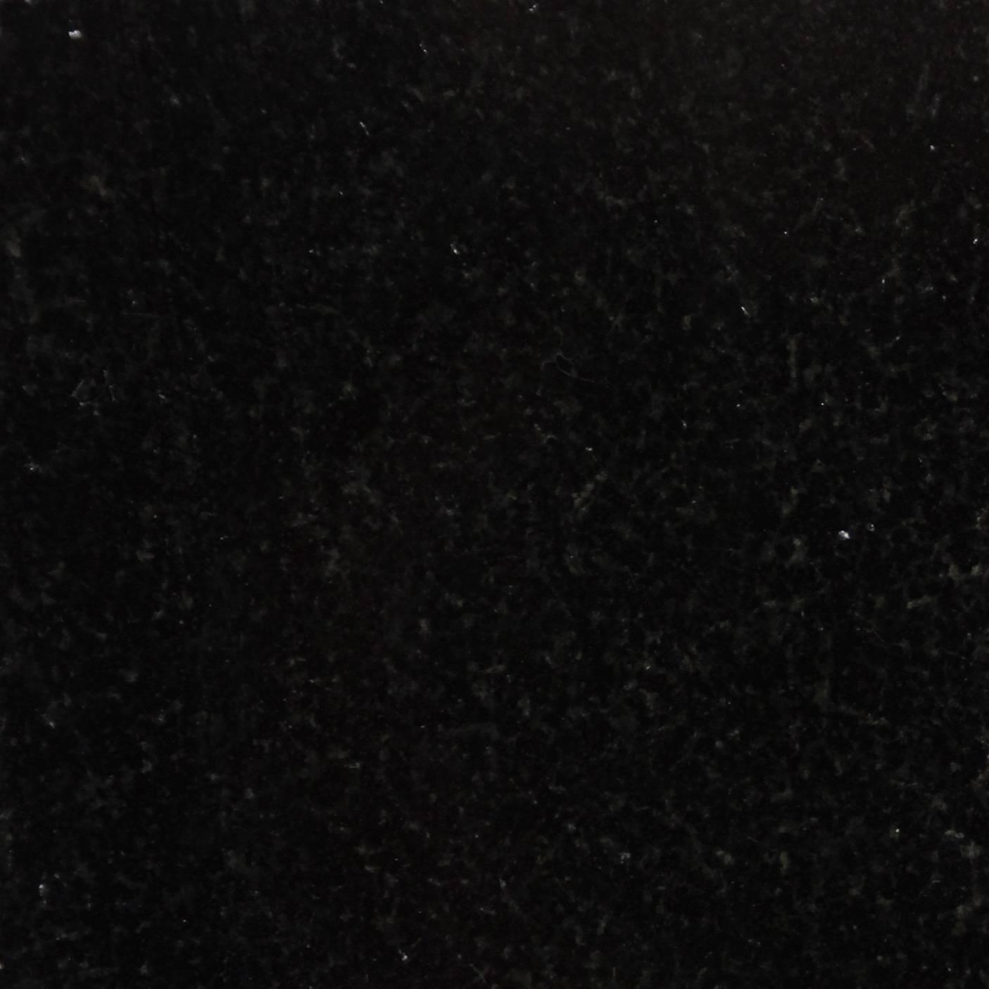 30. bsolute-blackbis_2