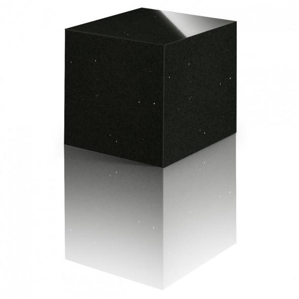 30. silestone-negro-stellar-2-590×590