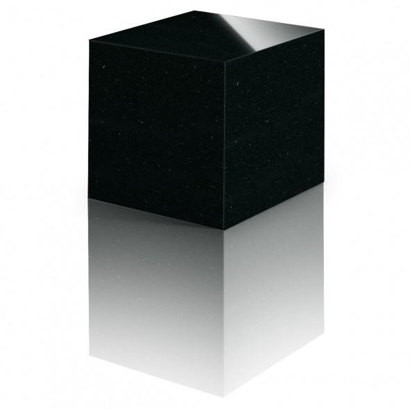 31. silestone-negro-tebas-2-590×590
