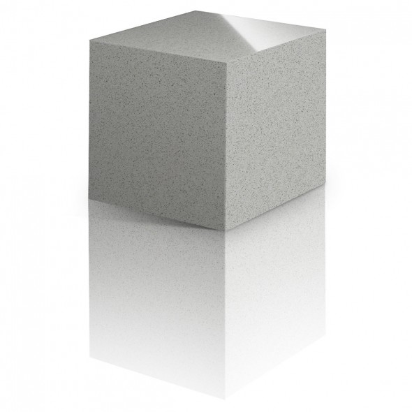 32. silestone-niebla-2-590×590