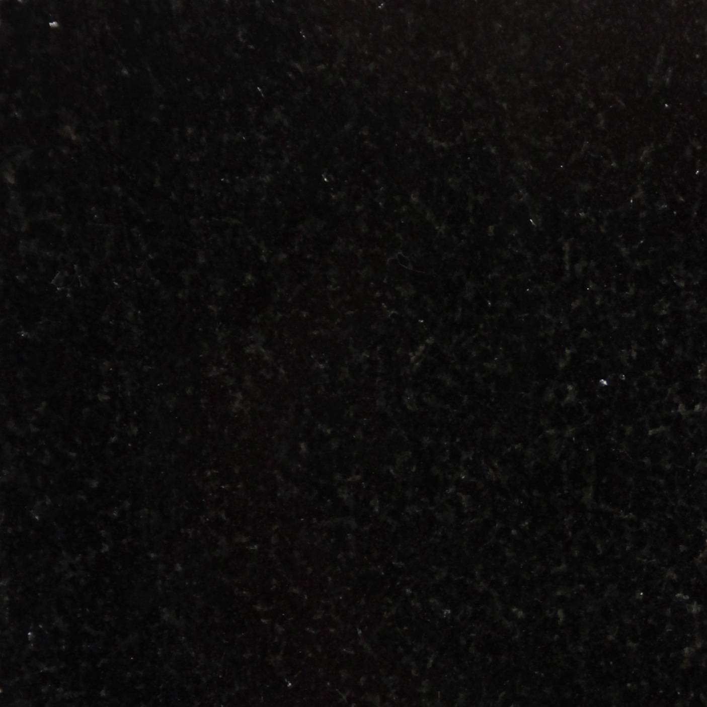 33.bsolute-blackbis