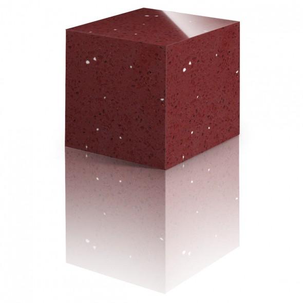 37. silestone-rojo-eros-stellar-2-590×590