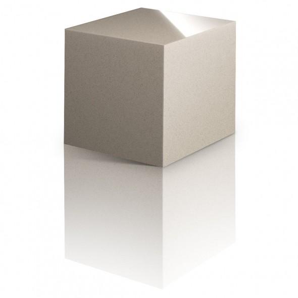 39. silestone-rougui-lena-2-590×590