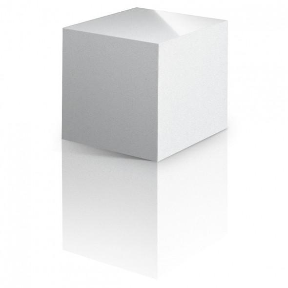 45. silestone-white-storm-2-590×590