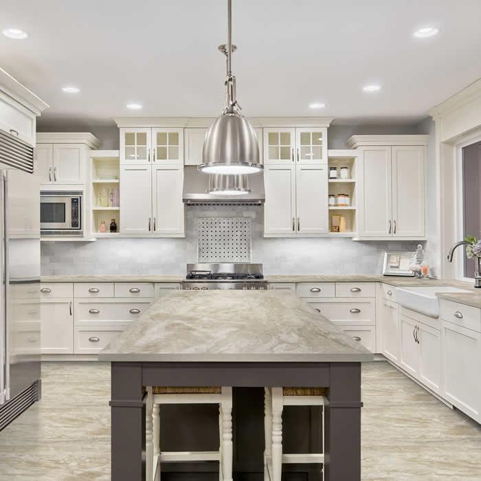 RS11120_Dekton-Kitchen-Sarey22