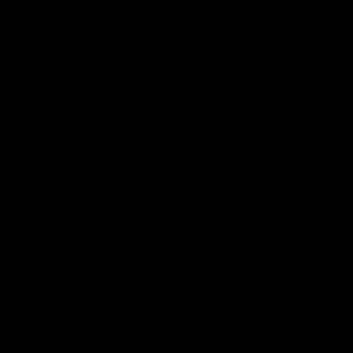 tabla DOMOOS22