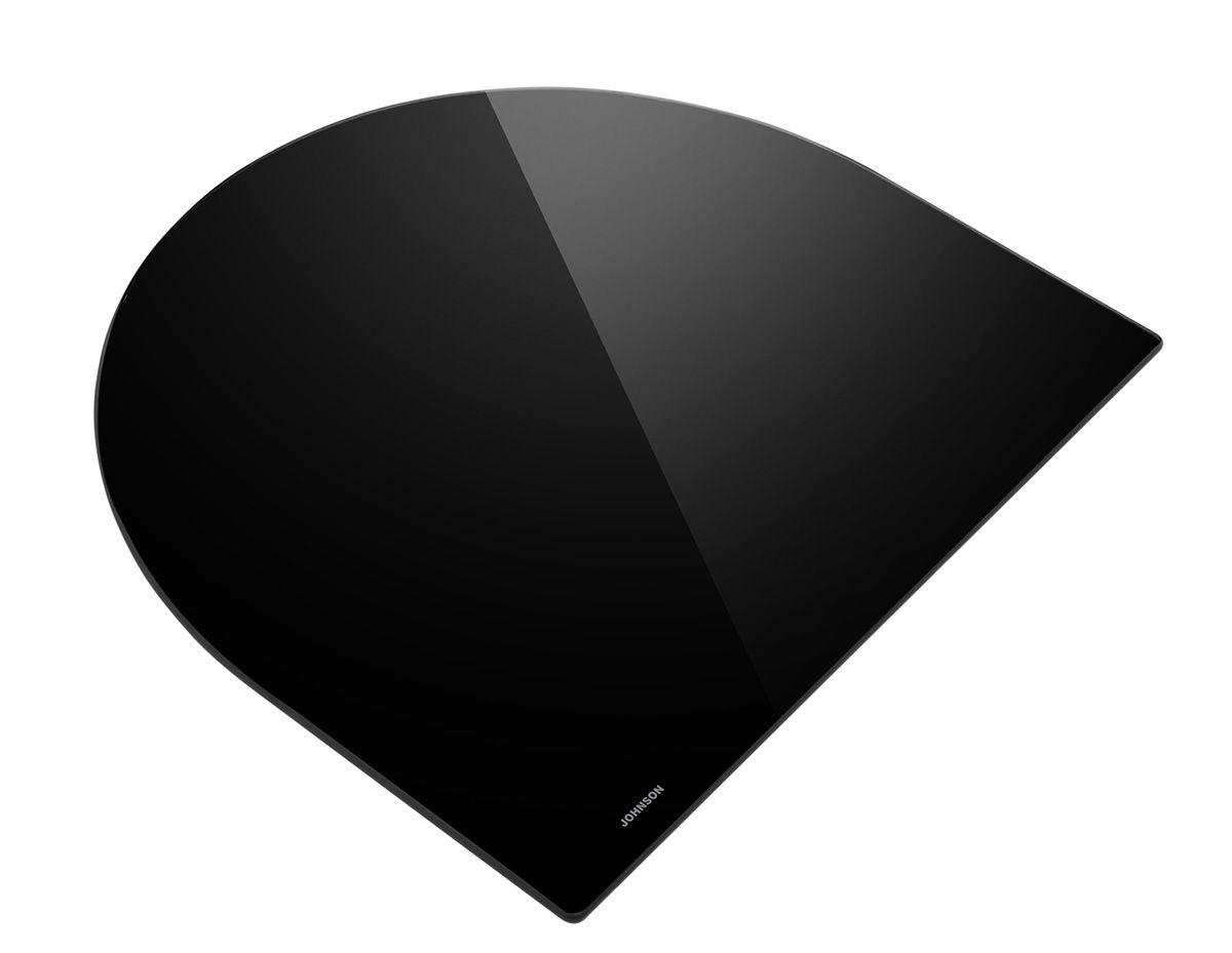 31. Tabla-Curve-vidrio-templado