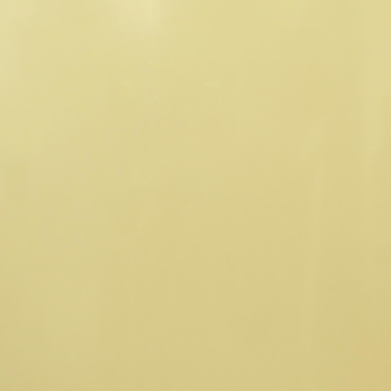 beige-arena-detalle-1
