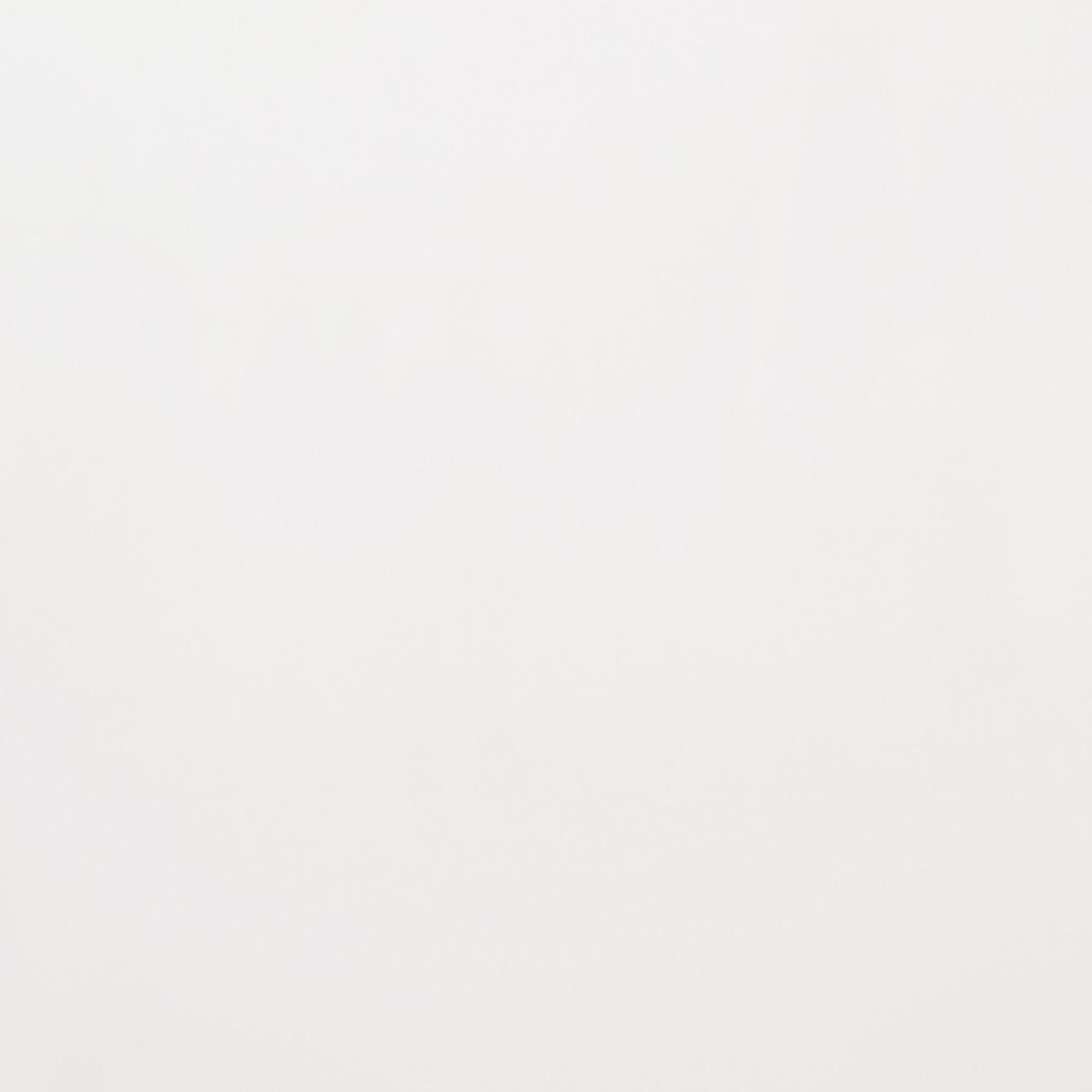 blanco-neve-detalle-1